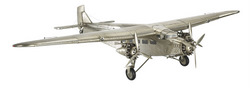 1-FORD-TRIMOTOR