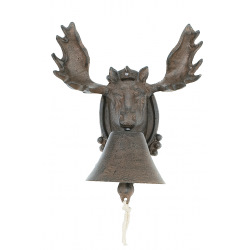 1-NEW-MOOSE-BELL