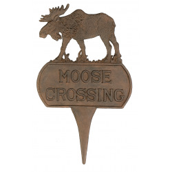 1-NEW-MOOSE-PLAQUE