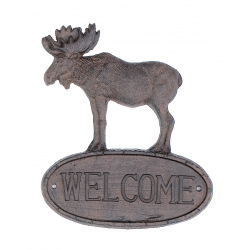 1-NEW-MOOSE-WELCOME-PLAQUE