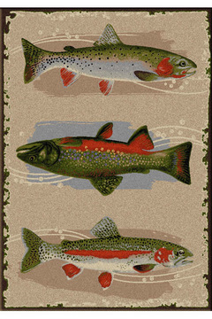1-PEBBLE-CREEK-TROUT