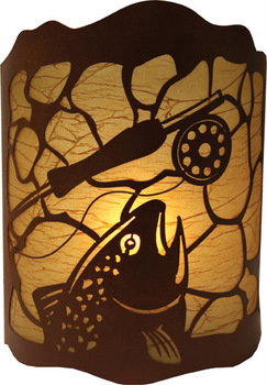 1-RE-FISH-WALL-SCONCE