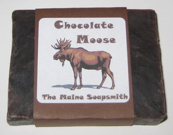 1-moose-soap