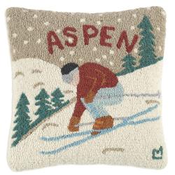 1-aspen-pillow