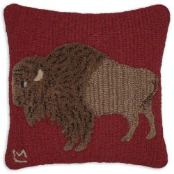1-buffalo