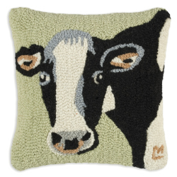 1-cow-pillow