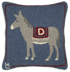 1-democrat-pillow