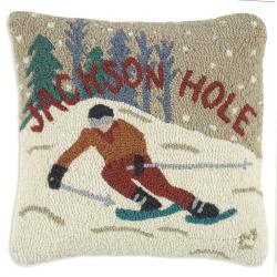 1-jackson-hole