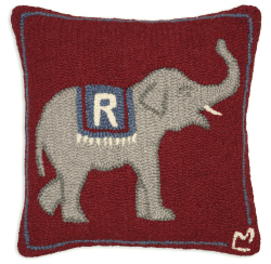 1-republican-pillow