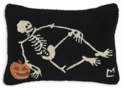 1-skeleton-pillow