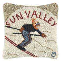1-sun-valley