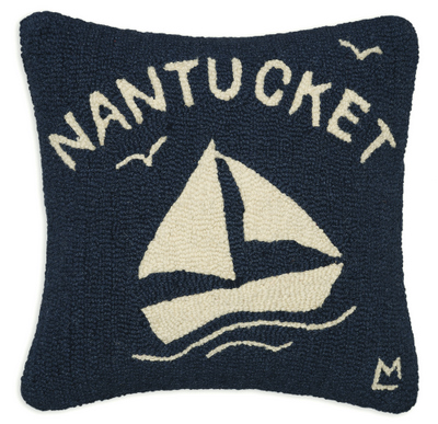 2-nantucket