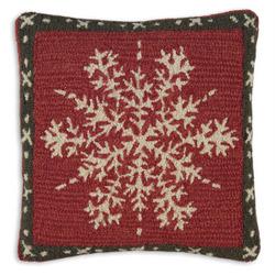 1-alpine-snowflake