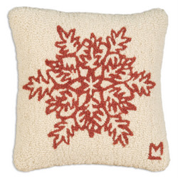 1-ruby-snowflake