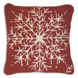 1-snowflake