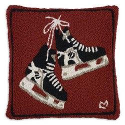 1-hockey-skates