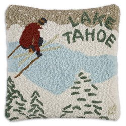 1-lake-tahoe-pillow