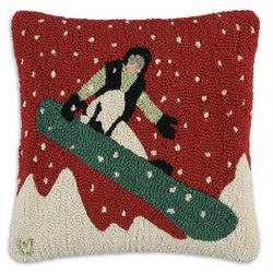1-new-snowboarder-pillow