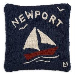1-newport