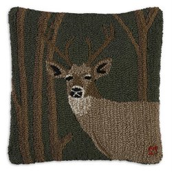 1-woodland-deer-pillow