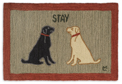 1-STAY-RUG