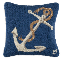 1-anchor-pillow