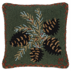1-diamond-pinecone-pillow