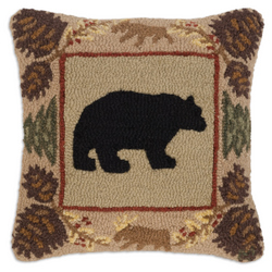 1-northwoods-bear-pillow