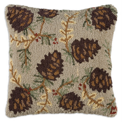 1-northwoods-cones-pillow