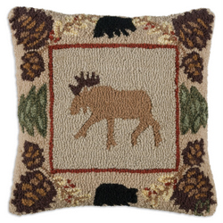 1-northwoods-moose-pillow
