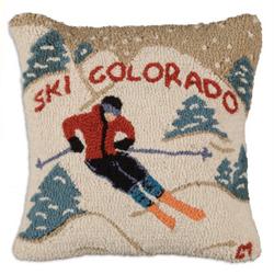 1-ski-colorado