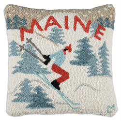 1-maine-ski-pillow