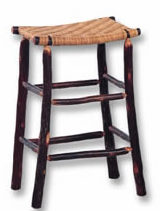 1-A-106-Backless-bar-stool