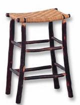 1-A-106-Backless-bar-stool