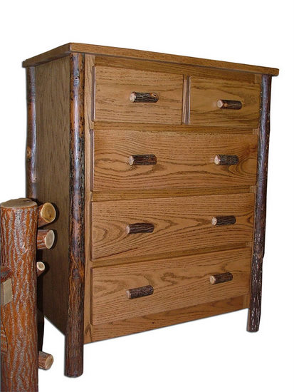 2-5-drawer-hickory-chest