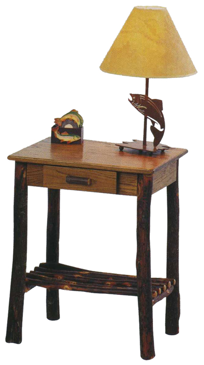 2-hickory-nightstand