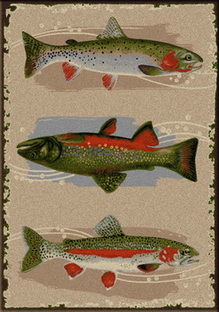 1-TROUT-RECTANGLE