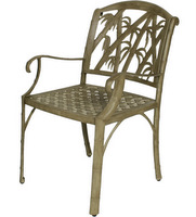 FRONT-BALI-CHAIR