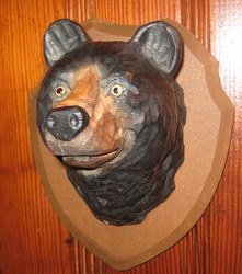 1-BLACK-FOREST-BEAR-HEAD
