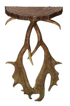 1-antler-shelf