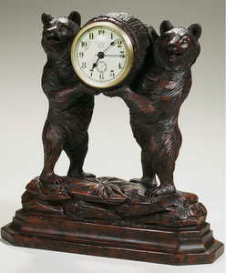 1-black-forest-clock