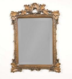 1-black-forest-vert-mirror