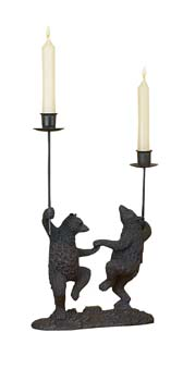 1-dancing-bears-candle-holder