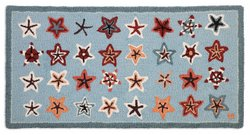 NEW-C4C-966STARFISH__22202.1420579069.1280.1280.jpg
