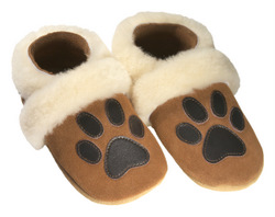 1-northwoods-slipper