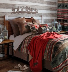 CARSTENS-Backwoods Bedding FINAL-1.jpg