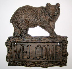 1-bear-welcome-sign