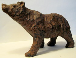 1-cast-iron-bear