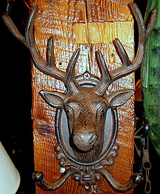 1-deer-hooks