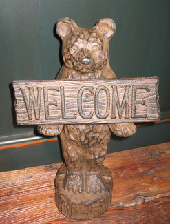 1-welcome-bear